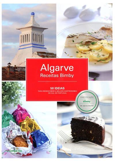 Algarve (Vorwerk Portugal)