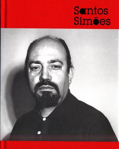 Santos Simões (Paulo Cunha)