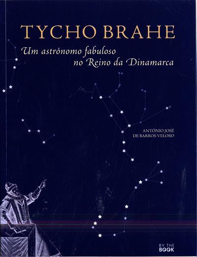 Tycho Brahe (António José de Barros Veloso)