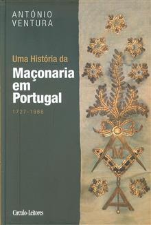 http://rnod.bnportugal.gov.pt/ImagesBN/winlibimg.aspx?skey=&doc=1870983&img=41910