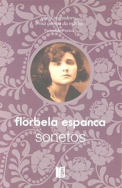 Sonetos (Florbela Espanca)