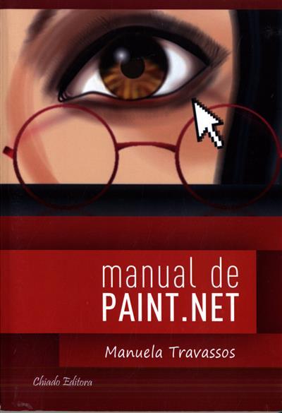 Manual de paint.NET (Manuela Travassos)
