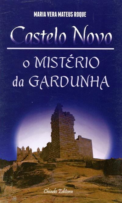 Castelo Novo (Maria Vera Mateus Roque)