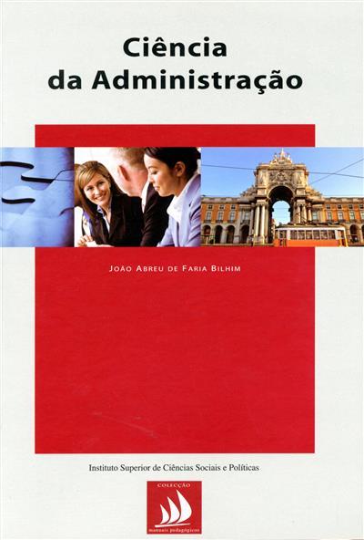 BNP Bibliografia Nacional Portuguesa