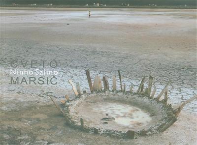 Ninho Salino (Fundação D. Luís I)