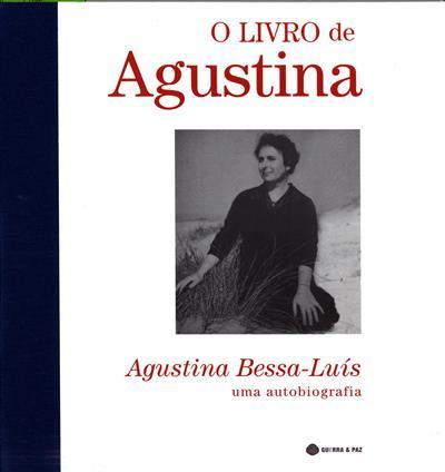 O livro de Agustina (Agustina Bessa-Luís)