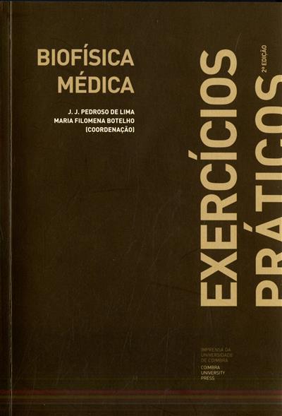 Biofísica médica