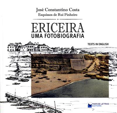Ericeira (José Constantino Costa)