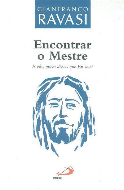 Encontrar o mestre