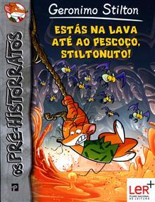 http://rnod.bnportugal.gov.pt/ImagesBN/winlibimg.aspx?skey=&doc=1877780&img=45716