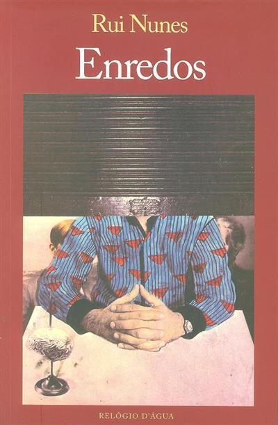 Enredos (Rui Nunes)