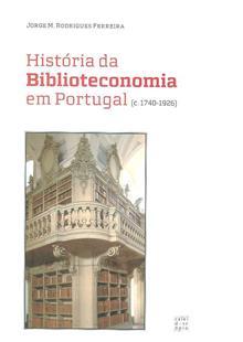 http://rnod.bnportugal.gov.pt/ImagesBN/winlibimg.aspx?skey=&doc=1879899&img=46164