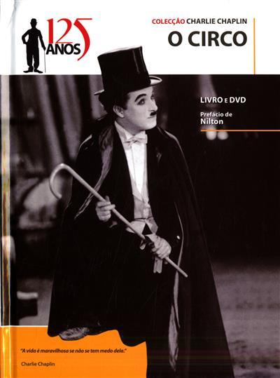 O circo (Mário Augusto)