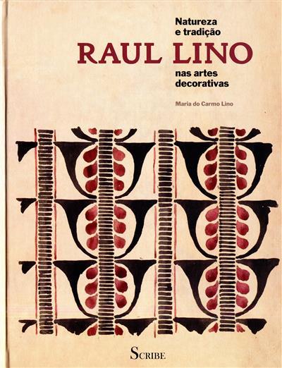 Raul Lino (Maria do Carmo Lino)