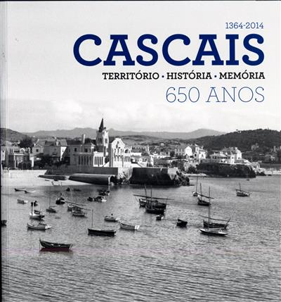 Cascais 650 anos