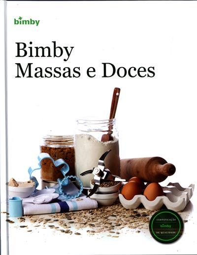 Bimby (Vorwerk Portugal)