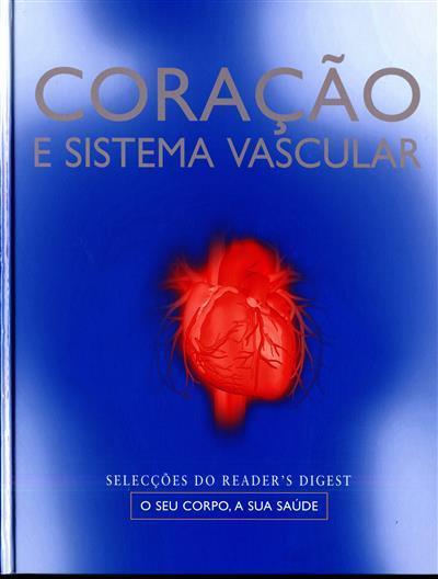 Coração e sistema vascular (textos Adrian P. Banning... [et al.])
