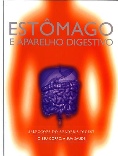 Estômago e aparelho digestivo (Saul Berkowitz... [et al.])