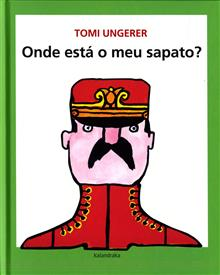 http://rnod.bnportugal.gov.pt/ImagesBN/winlibimg.aspx?skey=&doc=1882240&img=47277