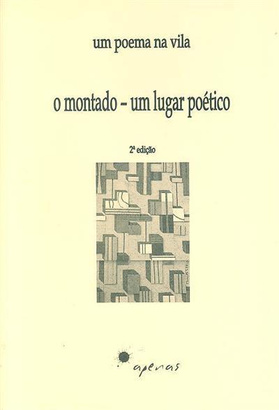 O montado (rev. Luis Filipe Coelho)