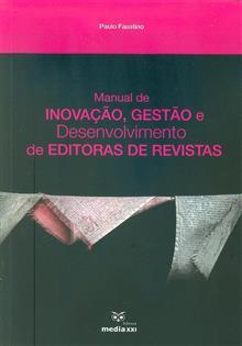 http://rnod.bnportugal.gov.pt/ImagesBN/winlibimg.aspx?skey=&doc=1882879&img=48209