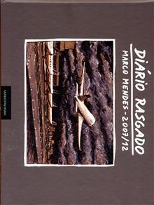 http://rnod.bnportugal.gov.pt/ImagesBN/winlibimg.aspx?skey=&doc=1884390&img=48814
