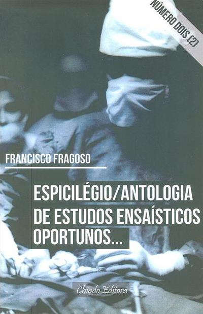 Espicilégio