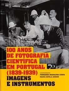 http://rnod.bnportugal.gov.pt/ImagesBN/winlibimg.aspx?skey=&doc=1886602&img=58906