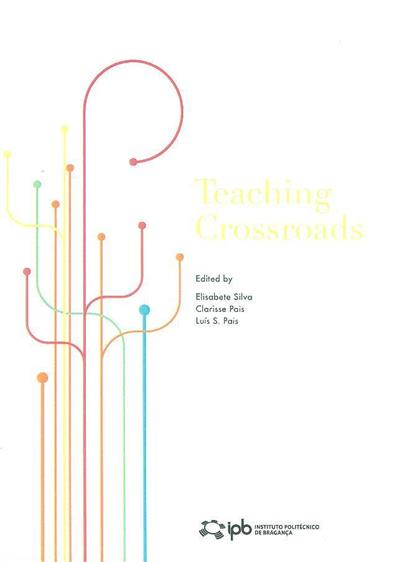 Teaching crossroads