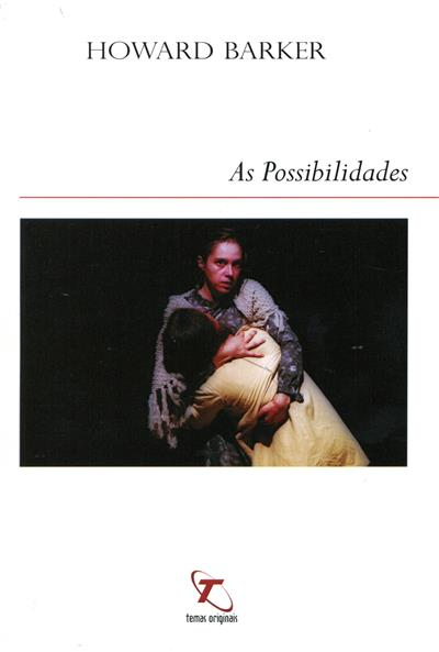As possibilidades