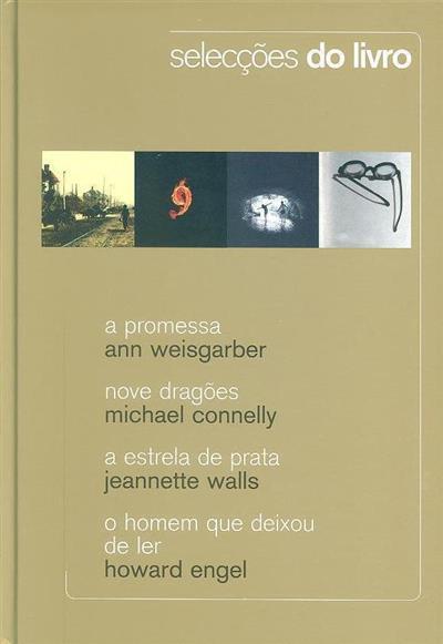 A promessa (Ann Weisgasber)