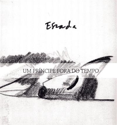 Escada (compil., org. Mário Roque... [et al.])