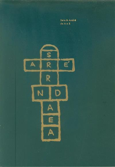 Sara & André (Museu Nacional de Arte Contemporânea - Museu do Chiado)