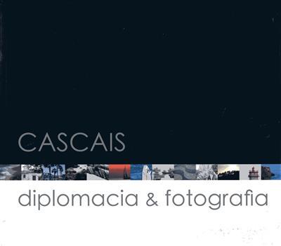 Cascais (org. Câmara Municipal de Cascais)