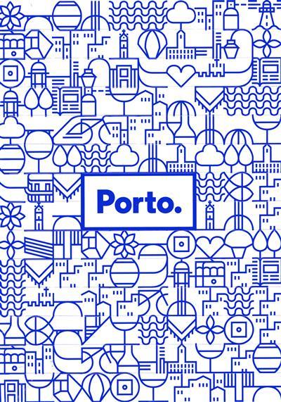 Porto (Rui Moreira, Nuno Nogueira Santos, Eduardo Alves)