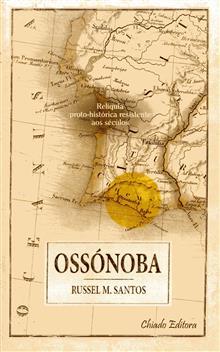 http://rnod.bnportugal.gov.pt/ImagesBN/winlibimg.aspx?skey=&doc=1891190&img=53442
