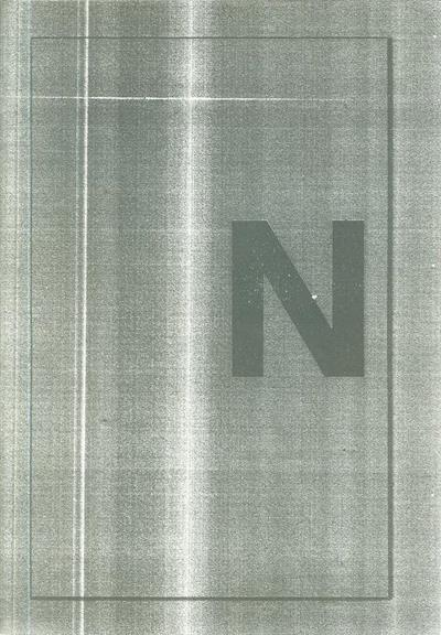 Rien (Mingyu Wu... [et al.])
