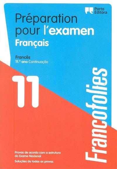 Francofolies (Elisabete Maria... [et al.])