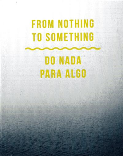 From nothing to something ([compil. e comis.] Topo Copy)