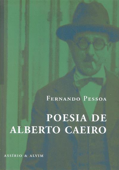 Poesia (Alberto Caeiro)