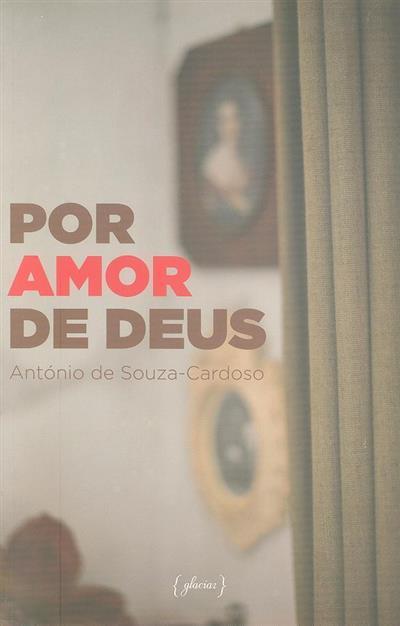 Por amor de Deus (António de Souza-Cardoso)