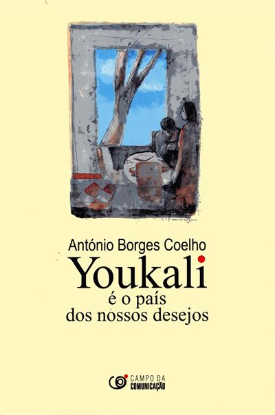 Youkali (António Borges Coelho)