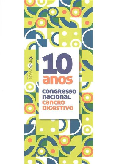 10 anos