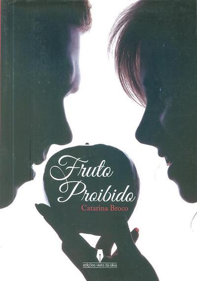 Fruto proibido (Catarina Broco)