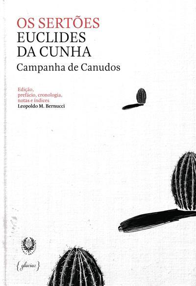 Os sertões (Euclides da Cunha)