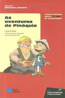 http://rnod.bnportugal.gov.pt/ImagesBN/winlibimg.aspx?skey=&doc=1903677&img=60092