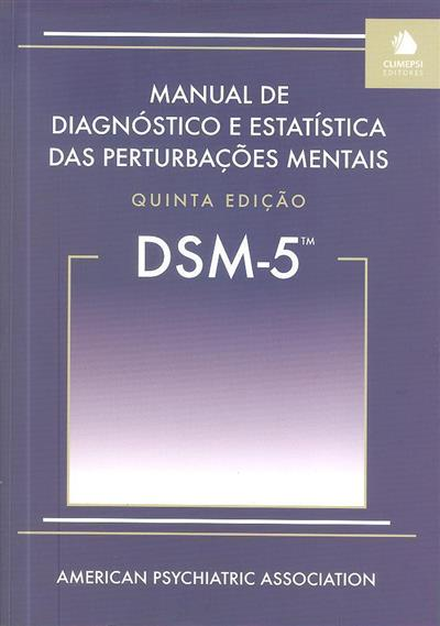 DSM-5