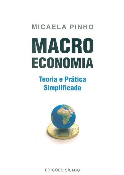 Macroeconomia (Micaela Pinho)