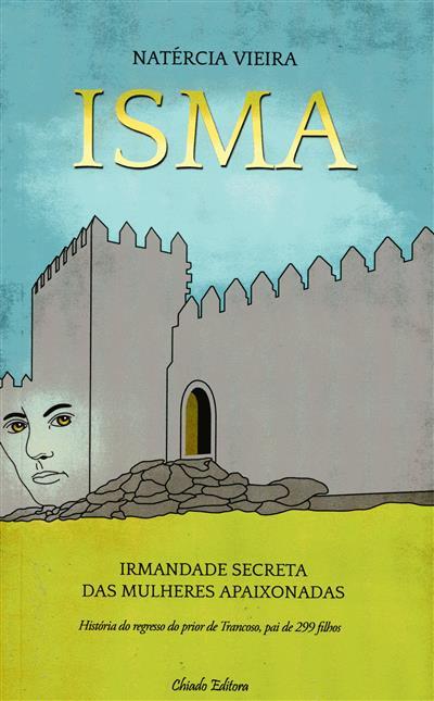 ISMA (Natércia Vieira)