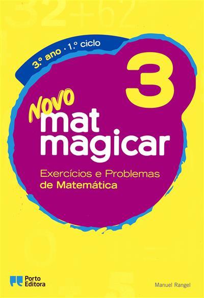 Novo matmagicar 3 (Manuel Rangel)